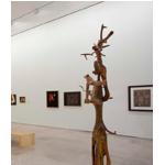 arte-cultura-hex