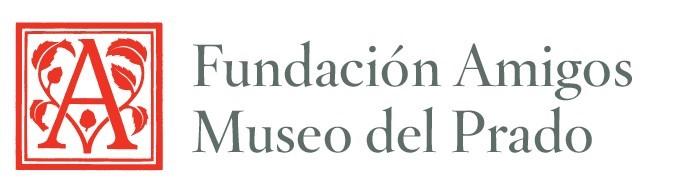 FundacionAmigosMuseodelPrado