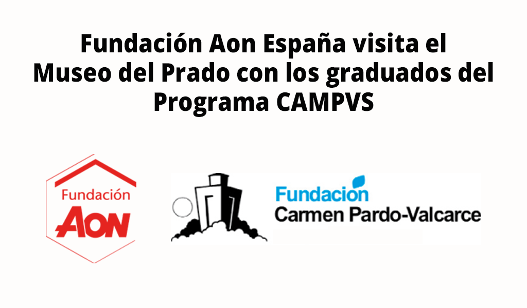 proyecto Campvs