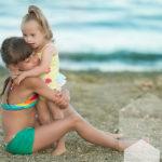Viajar con niños con discapacidad (CONSEJOS)