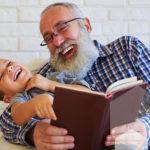 Literatura sobre discapacidad para adultos