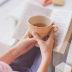 Recomendaciones de libros sobre discapacidad