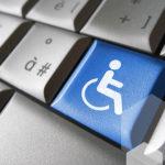accesibilidad tecnológica
