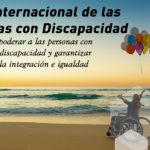 Día Discapacidad