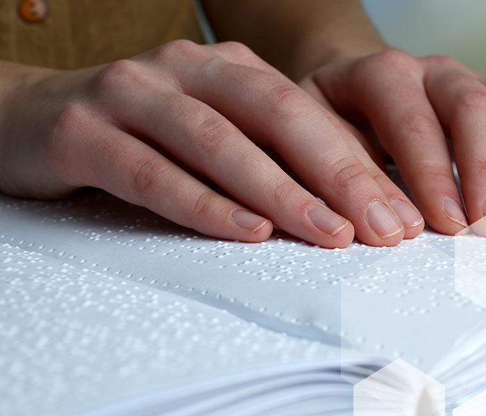 4 de enero, Día Mundial del Braille