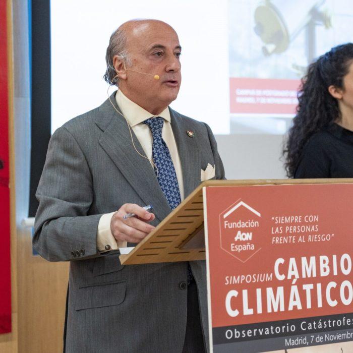 COP25, la gran oportunidad para las empresas españolas