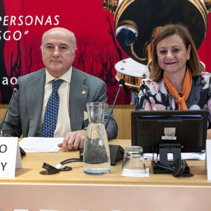 La Alta Comisionada de la Agenda 2030  pide liderazgo climático a las empresas españolas