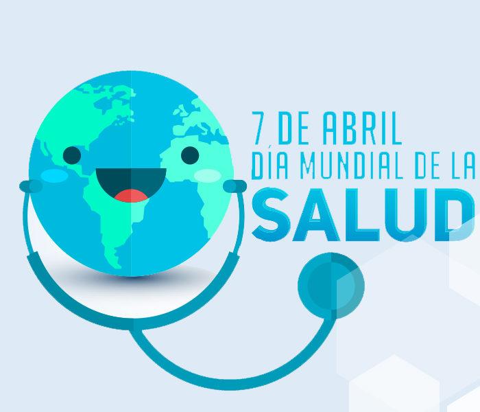 El Día Mundial de la Salud homenajea al personal de enfermería