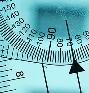 Taxonomía de herramientas predictivas para catástrofes