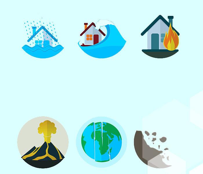 Objetivo DIRRD 2020: mejorar la gobernanza del riesgo de desastres