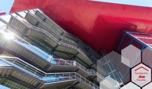 30 años del Museo Nacional Centro de Arte Reina Sofía